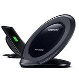Samsung Bezdrôtová nabíjacia stanica pre S7 a S7 Edge, Black
