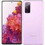 Samsung Galaxy S20 FE DUOS, 128GB, fialový