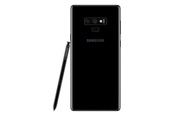 Samsung Galaxy S20 FE DUOS, 128GB, modrý
