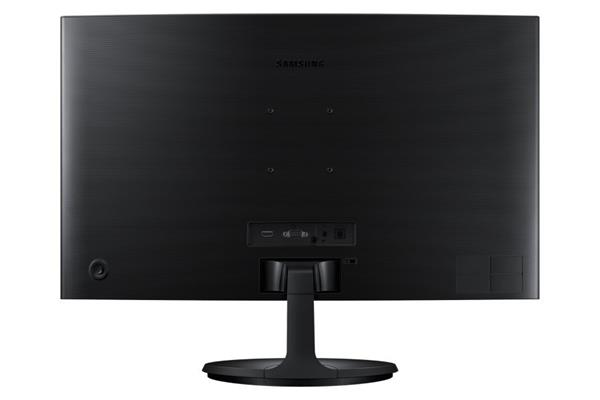 "Samsung LC24F390 24"" VA LED 1920x1080 Mega DCR 4ms 250cd HDMI"