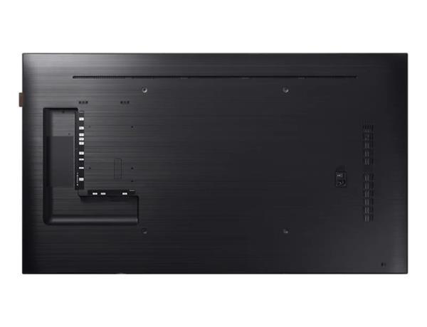 "Samsung PM49H 49"" 1920x1080 500cd, HDMI DP DVI USB, prevadzka 24/7"