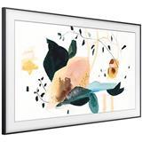Samsung QE43LS03T Frame TV