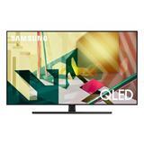 """Samsung QE55Q70T SMART QLED TV 55"""" (138cm), UHD"""