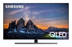 """Samsung QE65Q82 SMART QLED TV 65"""" (163cm), UHD"""