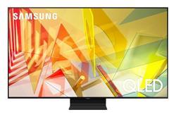"""Samsung QE65Q95T SMART QLED TV 65"""" (163cm), UHD"""
