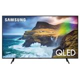 """Samsung QE75Q70 SMART QLED TV 75"""" (189cm), UHD"""