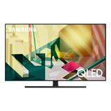 """Samsung QE75Q70T SMART QLED TV 75"""" (189cm), UHD"""