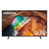 """Samsung QE82Q60 SMART QLED TV 82"""" (207cm), UHD"""