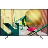 """Samsung QE85Q80T SMART QLED TV 85"""" (216cm), UHD"""