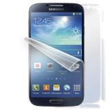 Samsung ScreenShield™ ochrana tela pre Galaxy S IV