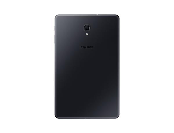 """Samsung Tablet Galaxy Tab A 10.1"""" T515 32GB WiFi, LTE, Čierna"""