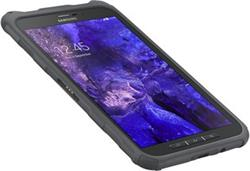 "Samsung Tablet Galaxy Tab Active2, 8"" T390 16GB, WiFi, s perom, Čierna"