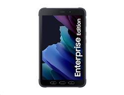 "Samsung Tablet Galaxy Tab Active3, 8"" T575 64GB, LTE, čierny"