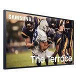 "Samsung The Terrace QE55LST7 QLED TV 55"" (138cm), 4K"