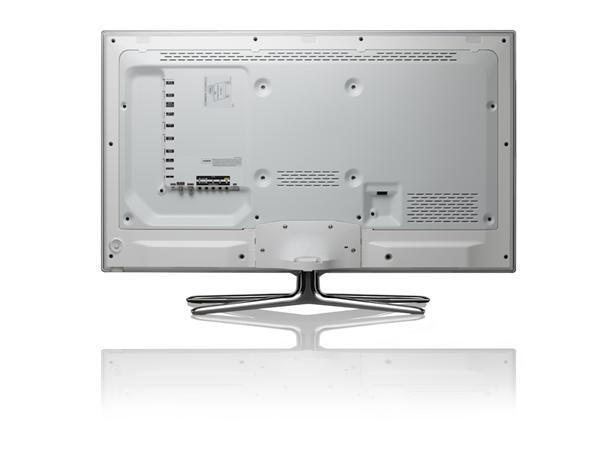ace89a17c Samsung UE46ES6710 LED SMART TV 46