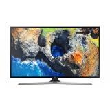 "Samsung UE65MU6172 SMART LED TV 65"" (163cm), UHD"