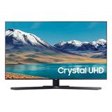 "Samsung UE65TU8502 SMART LED TV 65"" (163cm), UHD"