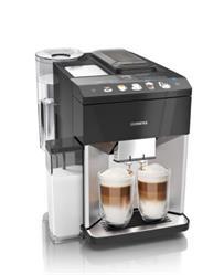 SIEMENS_Plne automatický kávovar, EQ.500 integral, ušľachtilá oceľ