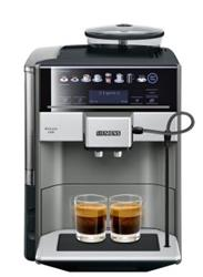 SIEMENS_Plnoautomatické espresso EQ.6 plus s300