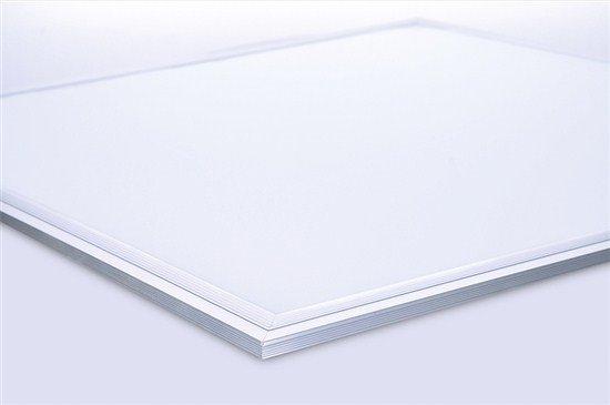 Solight LED svetelný panel, 40W, 4400lm, 4100K, Lifud, 60x60cm, 3 roky záruka