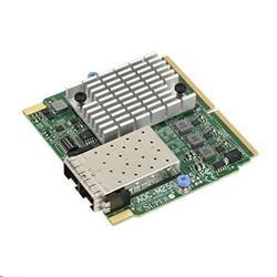 Supermicro Add-on Card AOC-M25G-I2SM 2-port 25 Gigabit