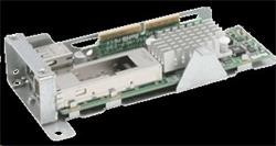 Supermicro AOM-CIBF-M1M InfiniBand FDR Adapter