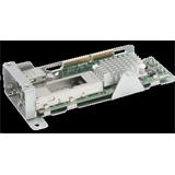 Supermicro AOM-CIBF-M1M InfiniBand FDR Adapter