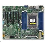 Supermicro H11SSL-i 1xSP3,AMD EPYC™ 7000-series 8x DDR4, ATX