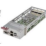 Supermicro MicroBladeChassis Management Module