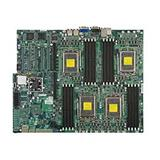 Supermicro motherboard H8QGL-IF+-O
