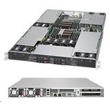 Supermicro Server SYS-1028GR-TR 1U SP