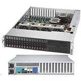 Supermicro Server SYS-2029P-TXRT 2U DP