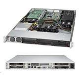 Supermicro Server SYS-5018GR-T 1U