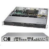 Supermicro Server SYS-5018R-M 1U SP