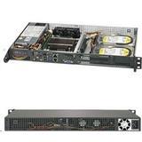 Supermicro Server SYS-5019C-FL 1U
