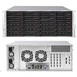 Supermicro Storage Server SSG-6049P-E1CR24H 4U DP