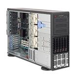 Supermicro® System AS-4042G-TRF