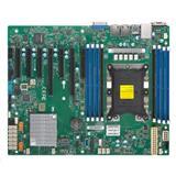 Supermicro X11SPL-F Socket P LGA 3647