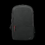 ThinkPad Essential 16-inch Backpack (Eco) - batoh