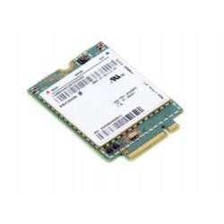 ThinkPad Fibocom L850-GL CAT9 M.2 WWAN LTE