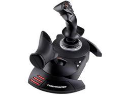 Thrustmaster Joystick T Flight Hotas X pre PC, PS3 (2960703)