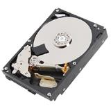 "Toshiba HDD Desktop 500GB 7200rpm, 32MB, SATA, 3.5"" 6GB/s"