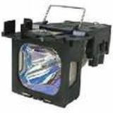 TOSHIBA Lampa do projektora ( S25, SW25, SC25, T40, T30 )