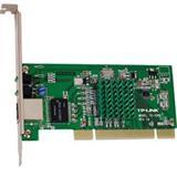 TP-LINK TG-3269 siť.karta 10/100/1000 PCI RealtekRTL8169