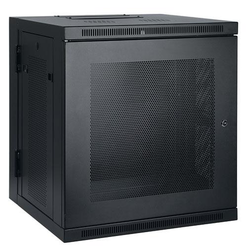 TrippLiteRemote Cooling Management for Use with SRCOOL12K or SRXCOOL12K