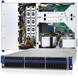 Tyan Server 1S AMD EPYC™ 7351 26 SATA Storage Server 2U rack