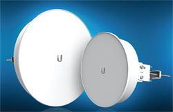 Ubiquiti PowerBeam 5GHz 22dbi, 300mm - ISO