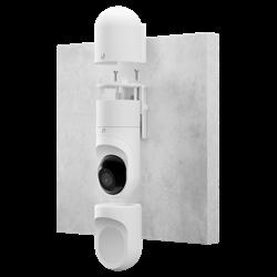 Ubiquiti UniFi G3 Flex Camera Professional Wall Mount