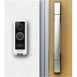 Ubiquiti UVC-G4-DoorBell - UniFi Protect G4 Doorbell