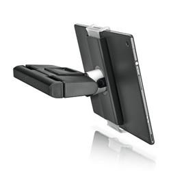 Vogel's TMS 1020 RingO uchytenie na tablet do auta
